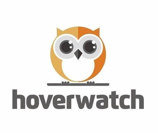 hoverwatch-es-competente-pero-cara