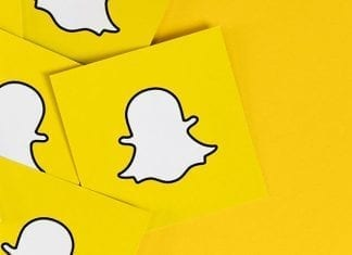 how-to-view-snapchat-stories-without-them-knowing