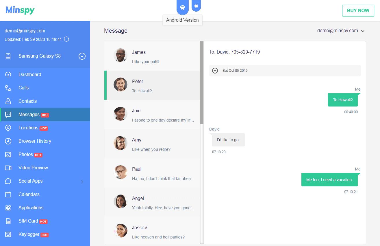 minspy-para-hackear-los-mensajes-de-texto-de-alguien