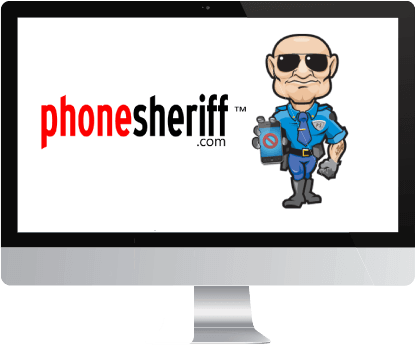 phonesheriff-para-espiar-moviles-android