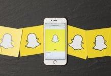 snapchat-tracker