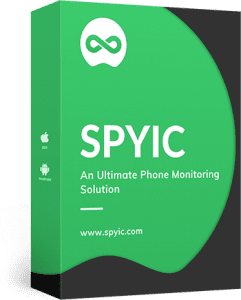 spyic-box-2019