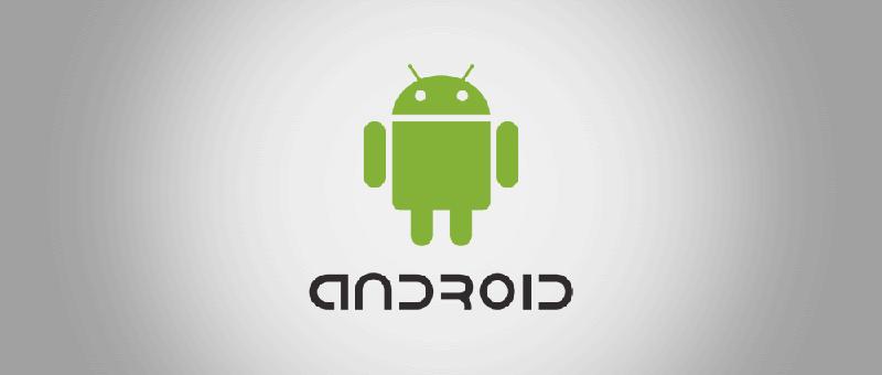Mejores aplicaciones espía ocultas gratis para Android