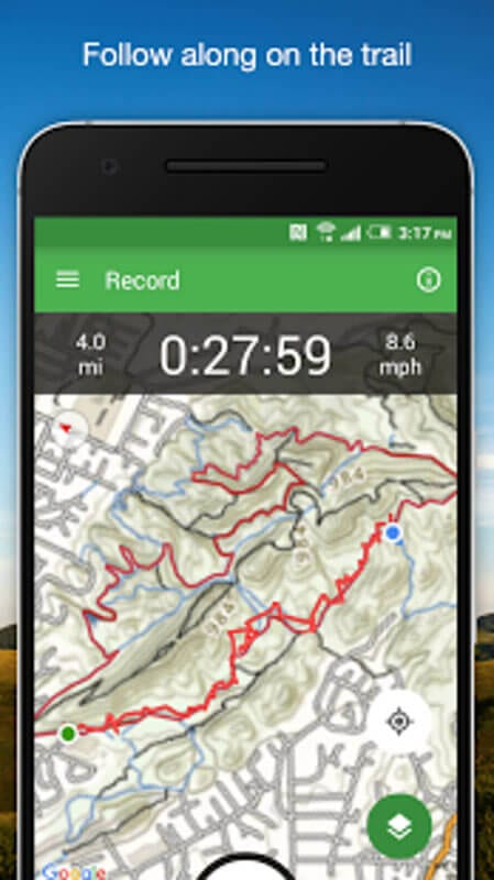 alltrails-hiking-biking-screenshot