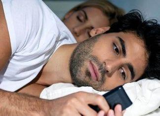 cheating-husband