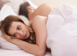 how-to-catch-your-girlfriend-cheating