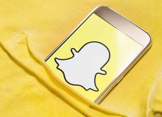 how-to-see-other-peoples-snapchat-geschichte