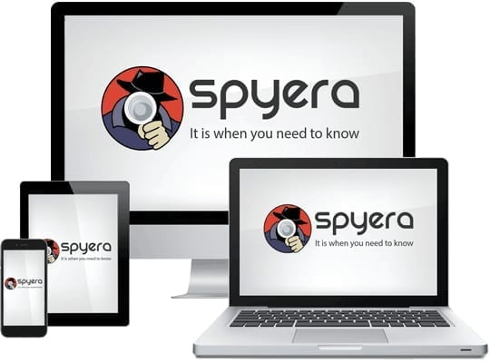 spyera-for-all
