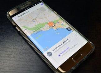 tracker-phone
